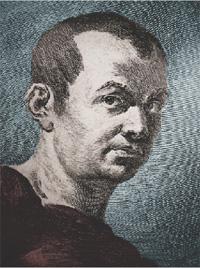 ニコラウス・ペヴズナー
